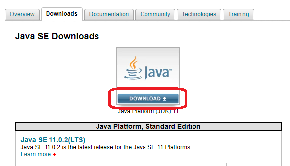 jdk_install1.png