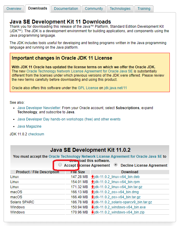 jdk_install2.png