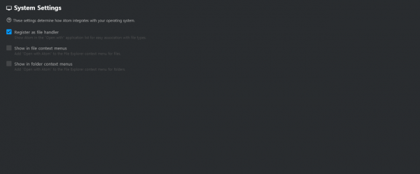 atom_system_settings.png